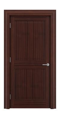 Shadbolt_Type1_Timeless_Hardwood_Door_Sapele_Mahogany_veneer
