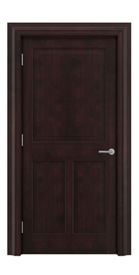 Shadbolt_Type2_Timeless_Hardwood_Door_American_Black_Walnut_dark_stain