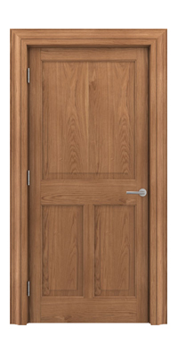 Shadbolt_Type2_Timeless_Hardwood_Door_European_Oak