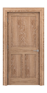 Shadbolt_Type2_Timeless_Hardwood_Door_European_Oak_Lime_Clear_finish