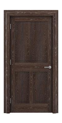 Shadbolt_Type2_Timeless_Hardwood_Door_European_Oak_Lime_and_dark_stain