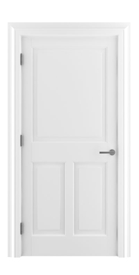 Shadbolt_Type2_Timeless_Hardwood_Door_RAL9010