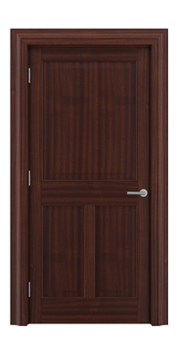 Shadbolt_Type2_Timeless_Hardwood_Door_Sapele_Mahogany