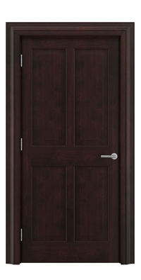 Shadbolt_Type3_Timeless_Hardwood_Door_American_Black_Walnut_dark_stain