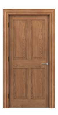 Shadbolt_Type3_Timeless_Hardwood_Door_European_Oak