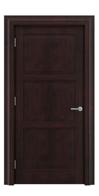 Shadbolt_Type5_Timeless_Hardwood_Door_in_American_Black_Walnut_veneer_with_dark_stain_finish