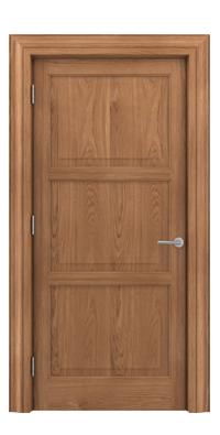 Shadbolt_Type5_Timeless_Hardwood_Door_in_European_Oak_veneer