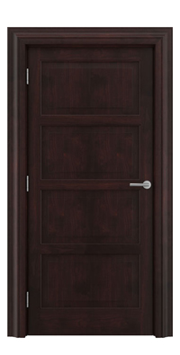 Shadbolt_Type6_Timeless_Hardwood_Door_in_American_Black_Walnut_veneer_with_dark_stain_finish