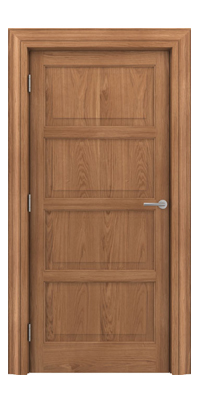 Shadbolt_Type6_Timeless_Hardwood_Door_in_European_Oak_veneer