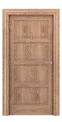 Shadbolt_Type6_Timeless_Hardwood_Door_in_European_Oak_veneer_in_lime_finish