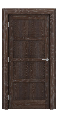 Shadbolt_Type6_Timeless_Hardwood_Door_in_European_Oak_veneer_in_dark_stain_and_lime_finish