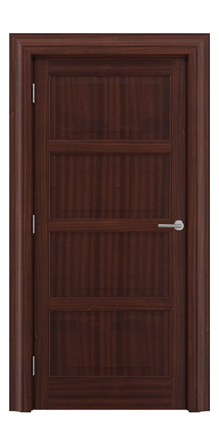 Shadbolt_Type6_Timeless_Hardwood_Door_in_Sapele_Mahogany_veneer