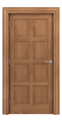Shadbolt_Type8_Timeless_Hardwood_Door_in_European_Oak_veneer