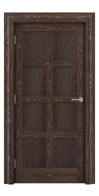 Shadbolt_Type8_Timeless_Hardwood_Door_in_European_Oak_veneer_with_dark_stain_and_lime_finish