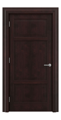 Shadbolt_Type9_Timeless_Hardwood_Door_in_American_black_walnut_veneer_in_dark_stain_finish