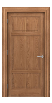 Shadbolt_Type9_Timeless_Hardwood_Door_in_European_Oak_veneer