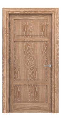 Shadbolt_Type9_Timeless_Hardwood_Door_in_European_Oak_veneer_with_lime_finish