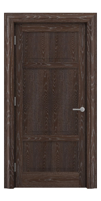 Shadbolt_Type9_Timeless_Hardwood_Door_in_European_Oak_veneer_with_dark_stain_and_lime_finish