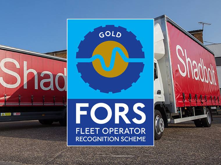 Shadbolt_delivery_truck_FORS_Gold_accredited