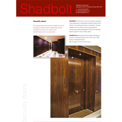 Shadbolt_security_doors_brochure