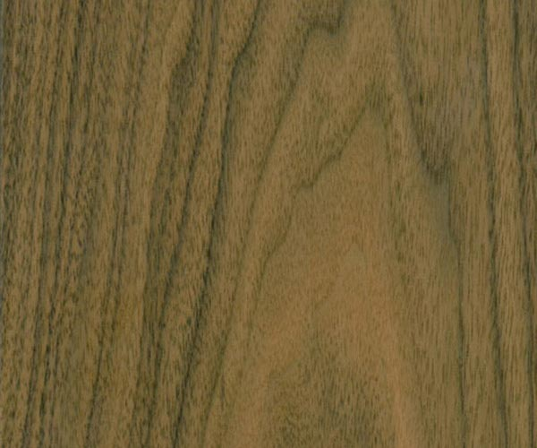 FSC-Crown-Cut-American-Black-Walnut_veneer_from_Shadbolt