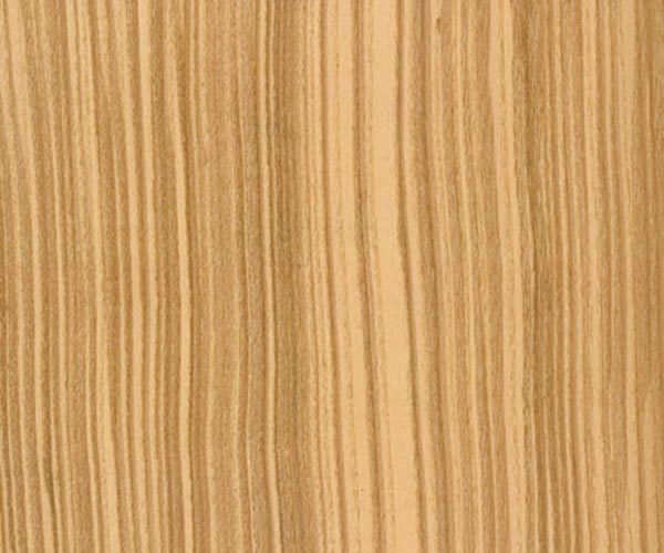 FSC-Straight-Grain-Olive-Ash_veneer_from-Shadbolt