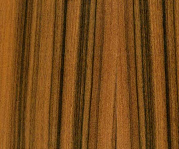 FSC-Straight-Grain-Santos-Rosewood_veneer_from_Shadbolt