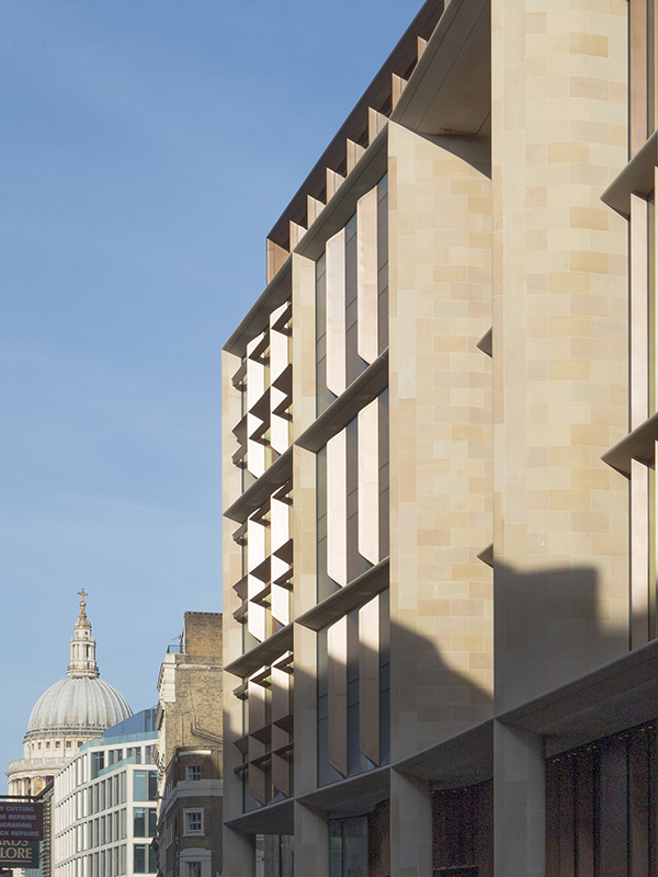 Shadbolt_Bloomberg_exterior