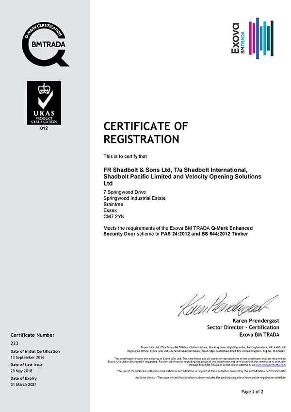 FR_Shadbolt_PAS_24_certificate