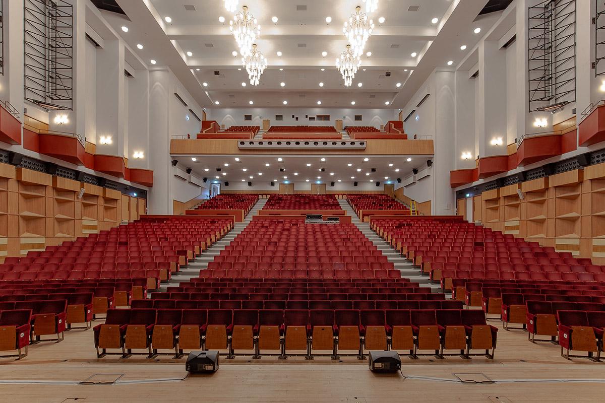 Shadbolt_Fairfield_Halls_auditorium